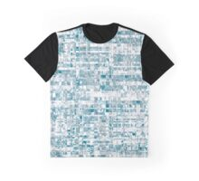 Abstract pattern 137 Graphic T-Shirt