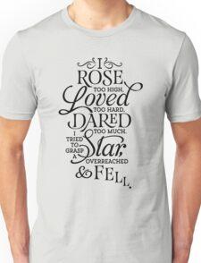 Jon Connington T-Shirt