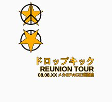 DROPKIX - The Reunion Tour  Unisex T-Shirt