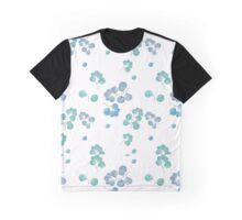 floral softness Graphic T-Shirt