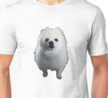 Gabe The Dog - BEST SELLING, VIRAL MEME, FAMOUS DOG Unisex T-Shirt
