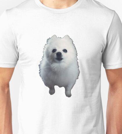 Gabe The Dog - BEST SELLING, VIRAL MEME, FAMOUS DOG Unisex T-Shirt