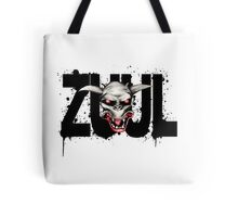 There is no Dana, only ZUUL Tote Bag