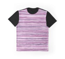 Abstract pattern 150 Graphic T-Shirt