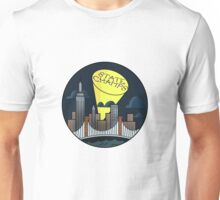 SC Unisex T-Shirt
