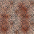 Leopard Print by Greenbaby