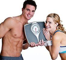 Raw Food Diet Menu Options by optimum250