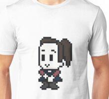 Annie Edison Unisex T-Shirt