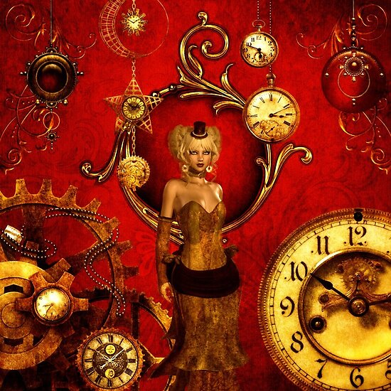 Time After Time by shutterbug2010