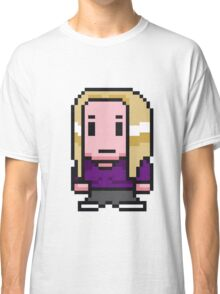 Britta Perry Classic T-Shirt