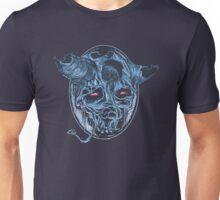 Demon Skull Unisex T-Shirt