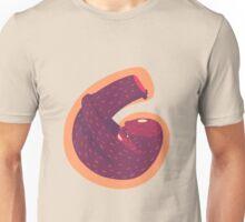 G for Gorilla Unisex T-Shirt