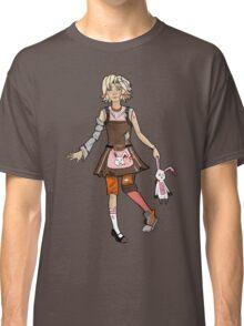 Tiny Tina Classic T-Shirt