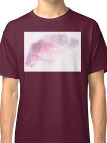 Di/Over/mension/lap Classic T-Shirt