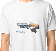 Boolean Gemini (T-Shirt) Classic T-Shirt