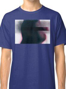 Corruption#---> @ 27% Classic T-Shirt