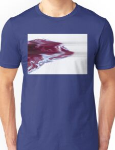 Escape Speed Mx24~ Unisex T-Shirt