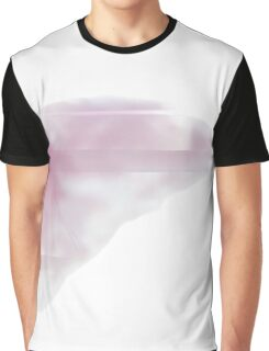 +- Timelord Dynam -+ Graphic T-Shirt