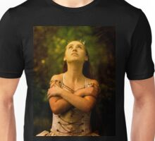 Pixie Queen Unisex T-Shirt