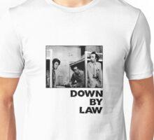 Tom Waits 5 Unisex T-Shirt