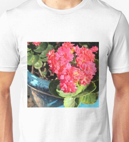 Kalancho T-Shirt