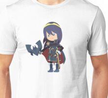 Chibi Lucina Vector Unisex T-Shirt