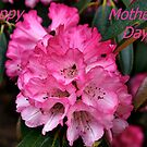 Mother's day by Forfarlass