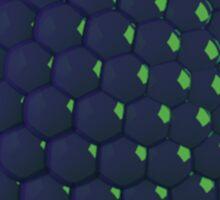 Spheres Sphere Sticker