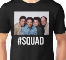 SeinSquad Unisex T-Shirt