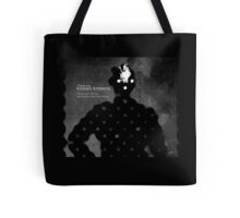Subject: What you know. Tote Bag