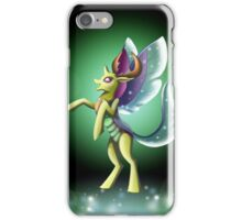 When You Share Your Love iPhone Case/Skin