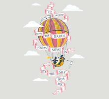 Balloon Adventure Unisex T-Shirt