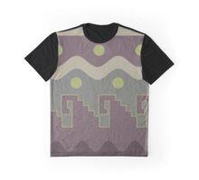 Wind Waker Pots Graphic T-Shirt