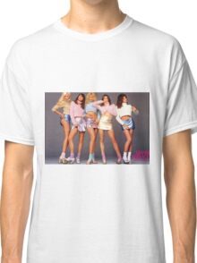Gianni Versace Girls Classic T-Shirt