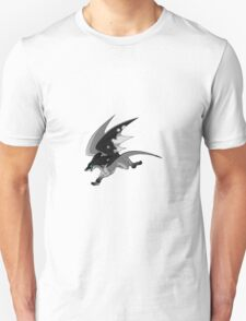 Storm the Wind Dragon T-Shirt