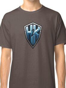 H2K - LEAGUE OF LEGENDS TEAM Classic T-Shirt