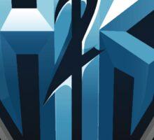 H2K - LEAGUE OF LEGENDS TEAM Sticker
