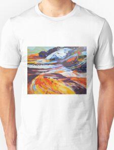 Tsunami T-Shirt