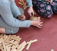 wooden toys for children by spetenfia