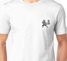 Dair Classic -  Flaco Unisex T-Shirt