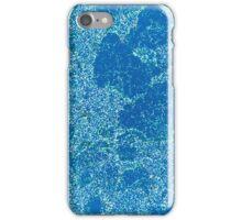 Ocean Ripple iPhone Case/Skin