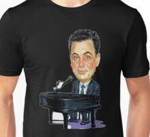 Billy joel Unisex T-Shirt