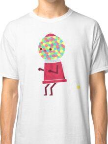 When You Gotta Go  Classic T-Shirt