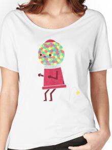 When You Gotta Go  Women's Relaxed Fit T-Shirt