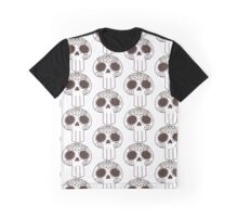 sugar sugar Graphic T-Shirt
