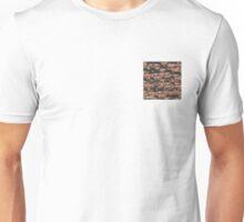 PeoplesChamp / Scarduzio Unisex T-Shirt