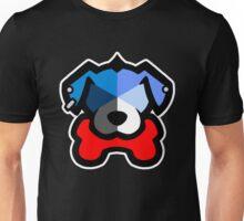 Phenom Pup Unisex T-Shirt