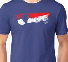 Painted Premiers V2 Unisex T-Shirt
