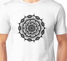 Mandala 7 Unisex T-Shirt