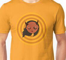 Monster Mash - Marta Unisex T-Shirt